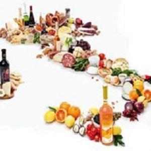 Prodotti tipici / presidi Slow food